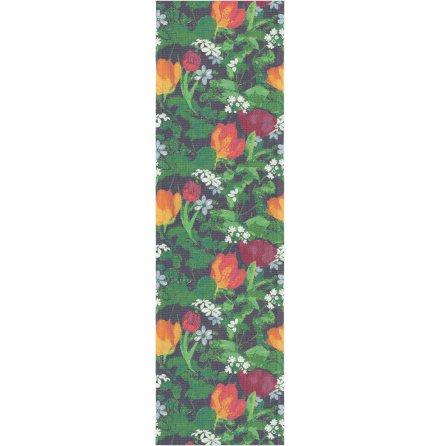 Bordslöpare - Vårblom