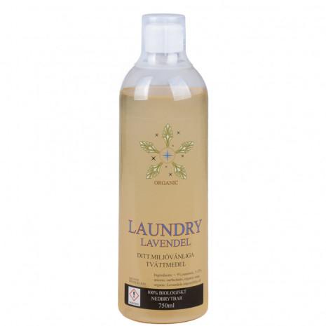 Laundry lavendel