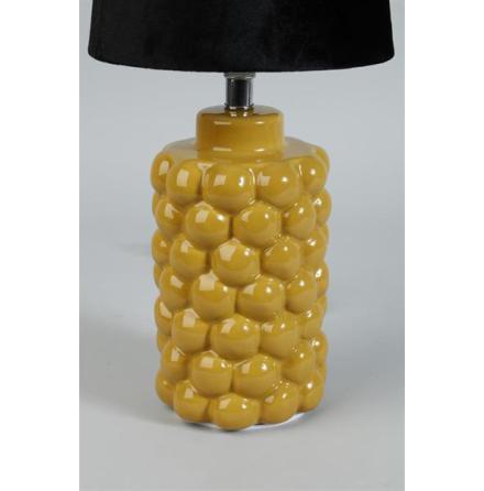 Lampfot Big bouble