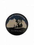 Elddon
