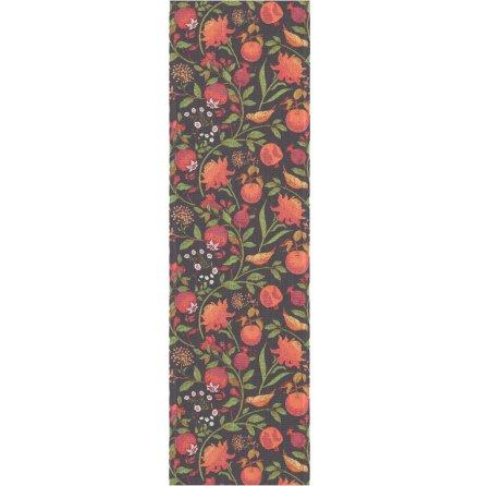 Bordslöpare - Fruktrik 80cm