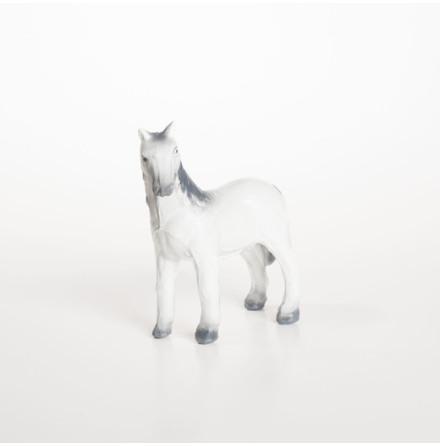 Häst Naturgummi