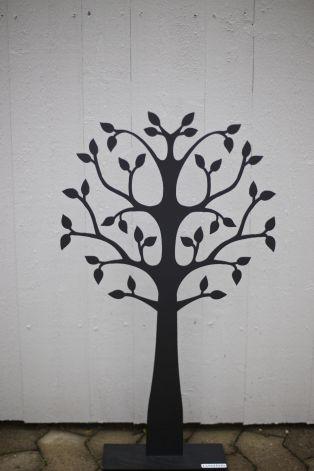 Dekorationsträd