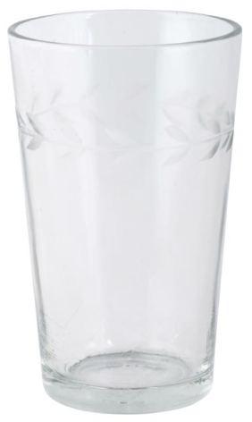 Dricksglas